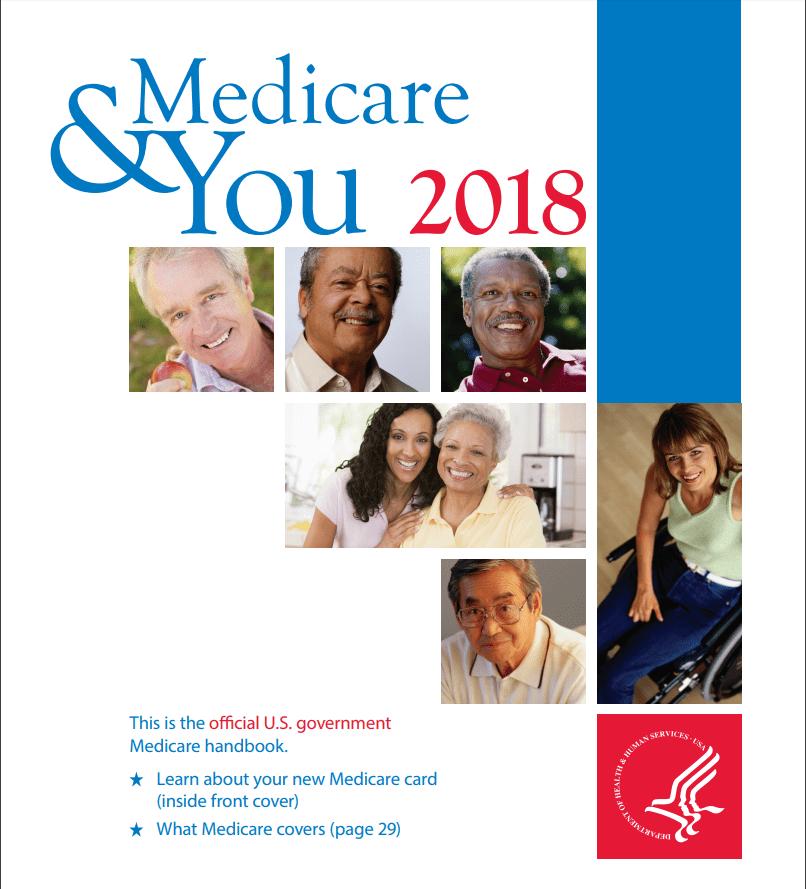 Guides Amp Forms Medicare Supplement Insurance Medigap Plans