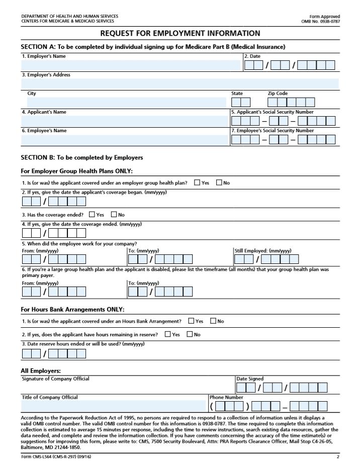 Guides Amp Forms Medicare Supplement Plans Medigap