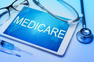 Medicare Guide 2021
