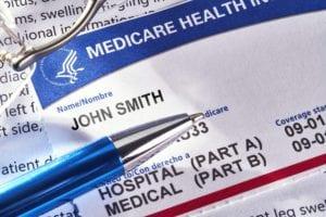 Best Medicare Supplement Plans in 2021