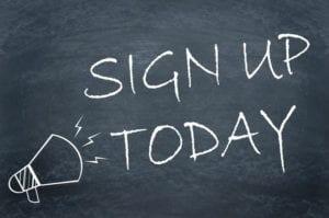 Sign Up for Medicare